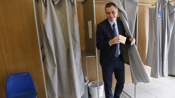 Corse : pas de suspense pour le second tour des élections territoriales