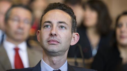 """Violence lors des manifestations : Ian Brossat souhaite """"augmenter le nombre de policiers sur le terrain"""""""