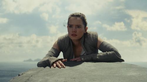 """Star Wars : Les Derniers Jedi"": la saga perd des étoiles"