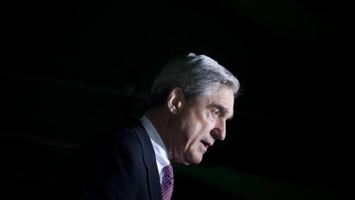 """""""Sphinx"""",fin limier etintouchable : qui est Robert Mueller, le procureur spécial qui fait trembler le clan Trump ?"""