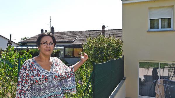 Meurthe-et-Moselle : la justice ordonne à une propriétaire de raser sa maison parce qu'elle fait de l'ombre à sa voisine