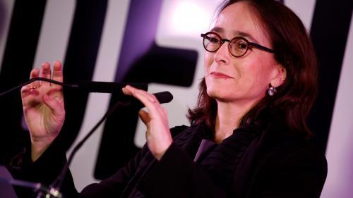 France Télévisions : une motion de défiance contre Delphine Ernotte-Cunci adoptée à 84% des voix