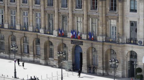 """Immobilier du ministère de la Justice: la Cour des comptes dénonce une """"fuite en avant"""" via des partenariats public-privé"""