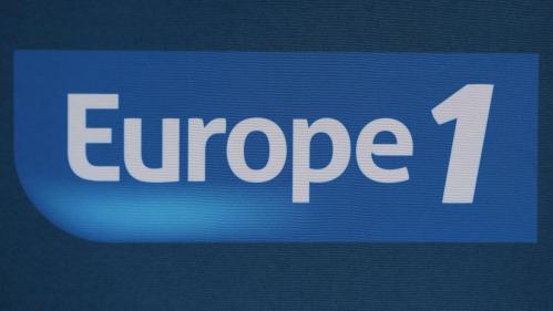 Europe 1 ferme Le Lab, son site dédié à la politique