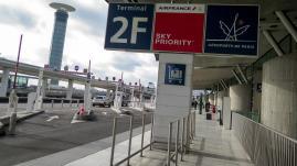 Aviation : ces petits aéroports qui coûtent cher à l'État