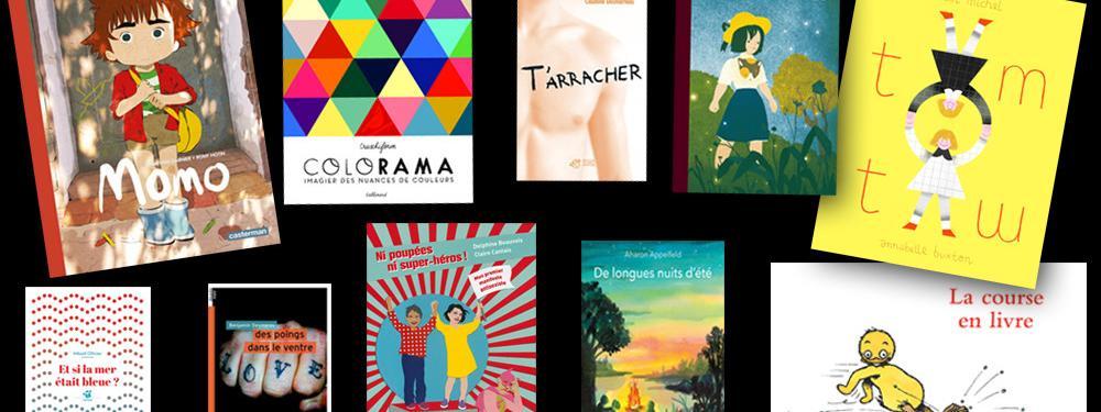 Noel 10 Livres Que Les Enfants Et Les Ados Vont Adorer