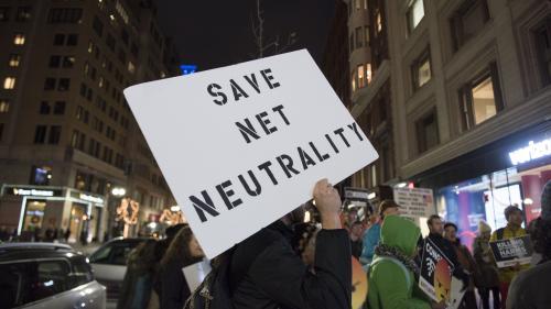 Cinq questions sur la fin annoncée de la neutralité du net aux Etats-Unis