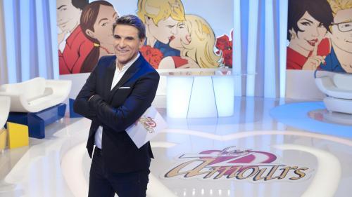 """L'humoriste Tex ne présentera plus """"Les Z'amours"""" sur France 2, après une blague sur les femmes battues"""