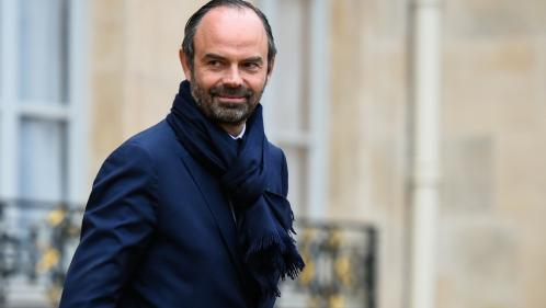 """Avion affrété pour Edouard Philippe : """"Il faut encadrer les frais de déplacement des membres du gouvernement"""""""