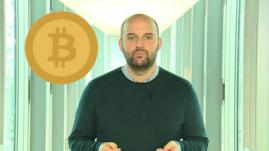 VIDEO. On vous explique la folie autour du bitcoin