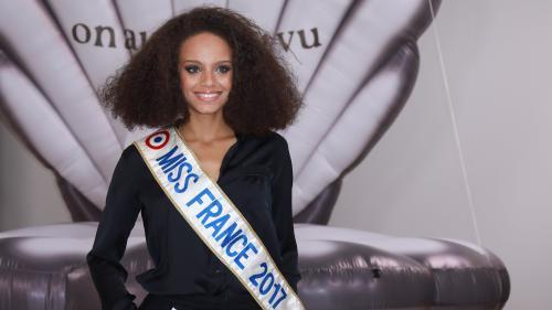 DIRECT. Qui succédera à Alicia Aylies ? Suivez la 88e cérémonie des Miss France