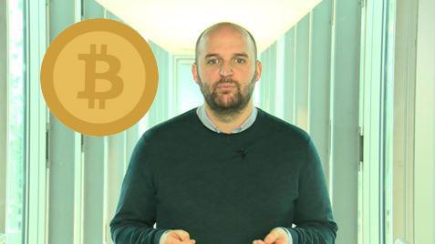 VIDEO. On vous explique la folie autour du bitcoin