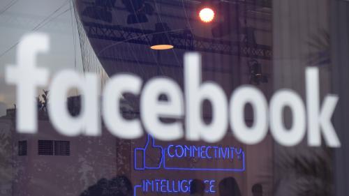 """""""Tague un ami qui..."""" : Facebook s'attaque aux pages de spams qui envahissent vos fils d'actualité"""
