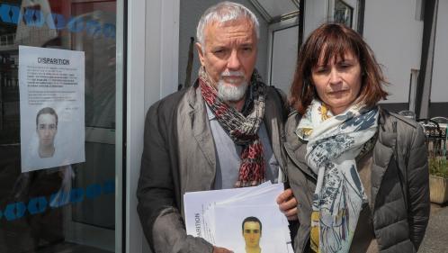 Trois questions sur l'autre disparition pour laquelle est entendu Nordahl Lelandais, le principal suspect de l'affaire Maëlys