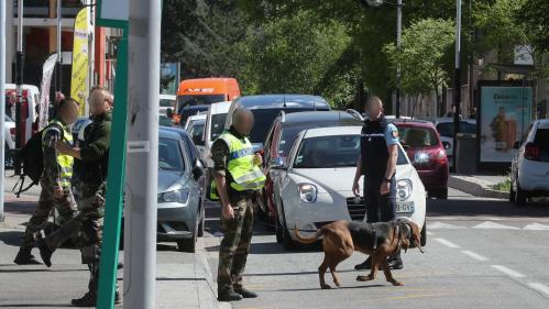 Recherche suspecte sur le web, téléphone repéré... Pourquoi Nordahl Lelandais est interrogé sur la disparition d'un militaire