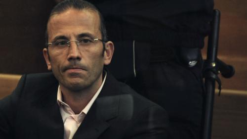 """Loire-Atlantique : Jacques Mariani, héritier du gang de la """"Brise de Mer"""", interpellé dans le cadre d'une enquête pour extorsion de fonds"""
