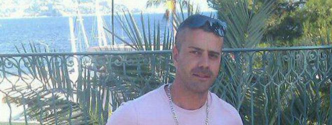 Nordahl Lelandais (ici sur une photo publiée sur son compte Facebook est le principal suspect de l\'affaire Maëlys.