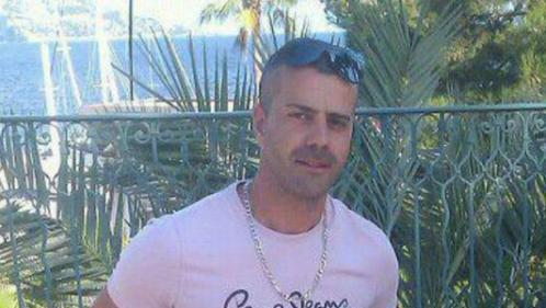 Violent avec ses compagnes, ex-militaire tombé dans la délinquance… Qui est Nordahl Lelandais?