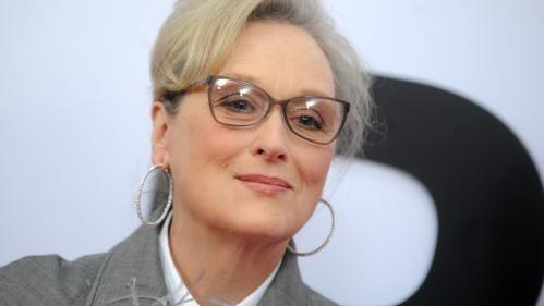 Affaire Weinstein : de Meryl Streep à Matt Damon, comment Hollywood lave son linge sale en public