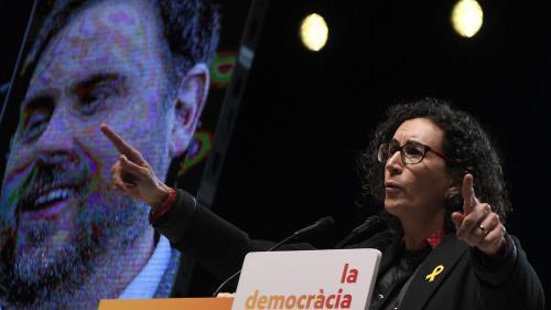 Election en Catalogne : la drôle de campagne menée à distance par le camp des indépendantistes