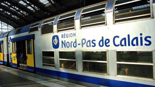 Lille : les familles des deux jeunes mortellement percutés par un TER vont porter plainte