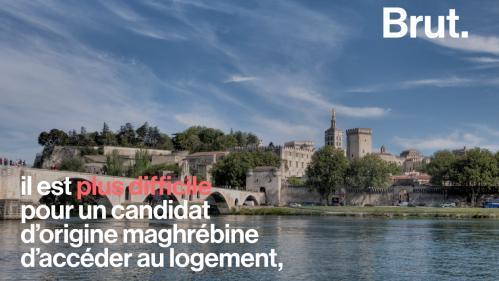 nouvel ordre mondial | Un «testing» du CNRS révèle de fortes discriminations dans l'accès au logement en France
