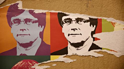 DIRECT. Espagne : les Catalans appelés aux urnes pour renforcer ou contrer les indépendantistes