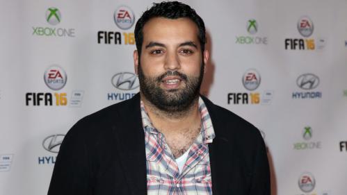 nouvel ordre mondial | Plusieurs villes annulent les spectacles de l'humoriste Yassine Belattar, accusé par