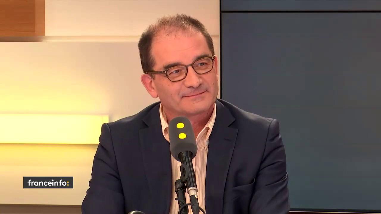 Nicolas lefebvre office de tourisme de paris on - Office du tourisme d allemagne a paris ...