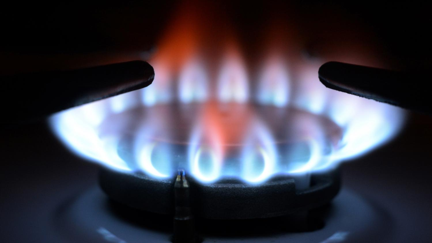 tarifs du gaz le gouvernement va en finir avec les tarifs r glement s du gaz l 39 ann e. Black Bedroom Furniture Sets. Home Design Ideas