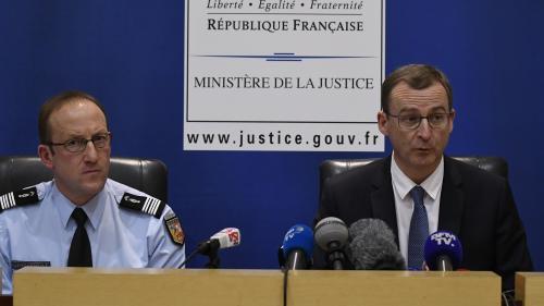 Affaires Lelandais : la famille d'un Isérois disparu en 2010 demande la réouverture de l'enquête