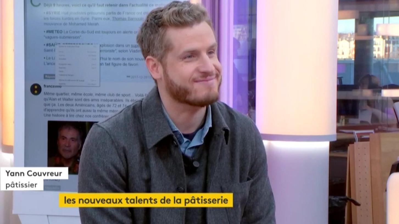 Video Yann Couvreur Maintenir Une Qualite De Produit