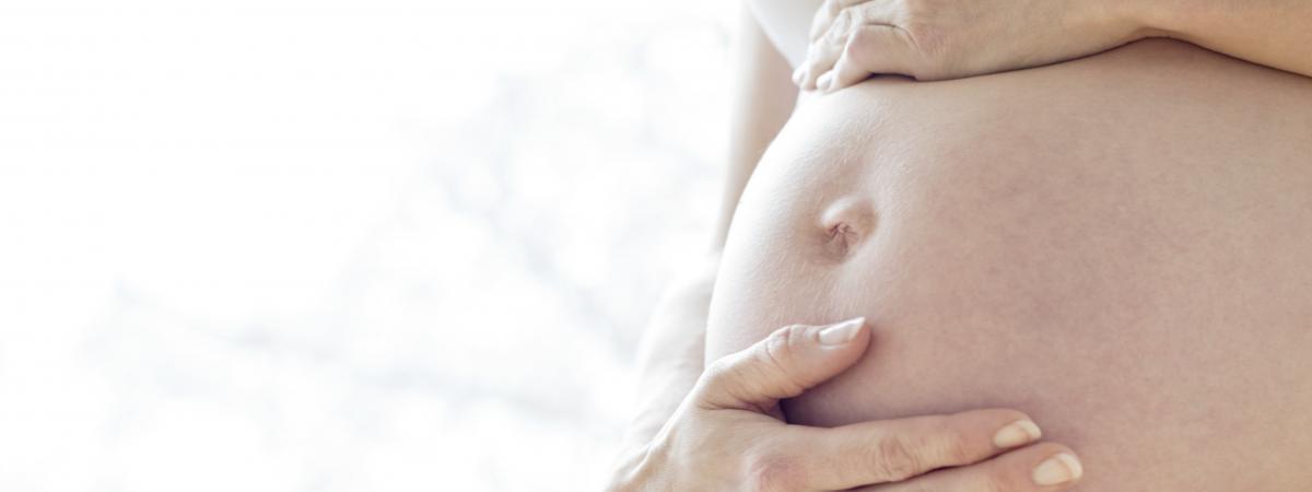 la sexualité chez la femme enceinte