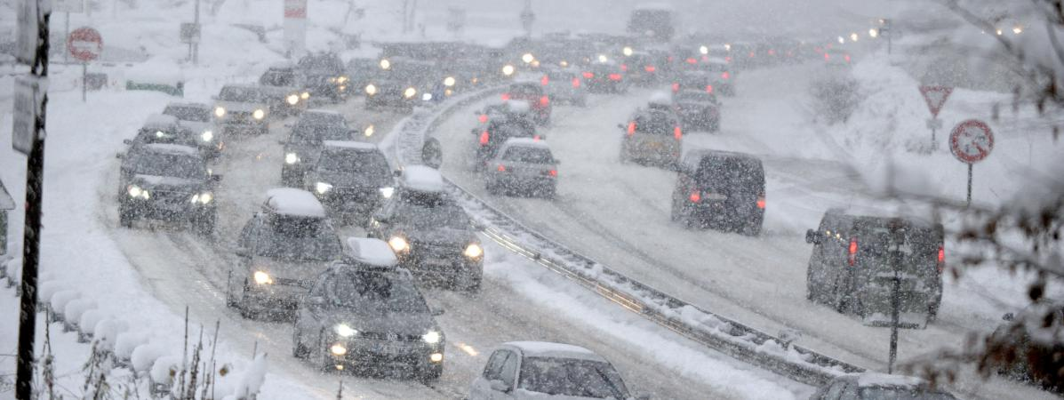 """Résultat de recherche d'images pour """"chutes de neige"""""""