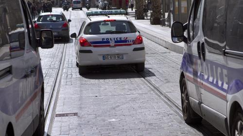 nouvel ordre mondial | Policiers agressés à Champigny-sur-Marne : l'interpellation des agresseurs, une priorité