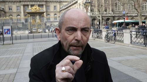 """Champigny-sur-Marne : """"Quand on tabasse un flic à terre, on tabasse la République"""", dénonce Unité-SGP Police FO"""