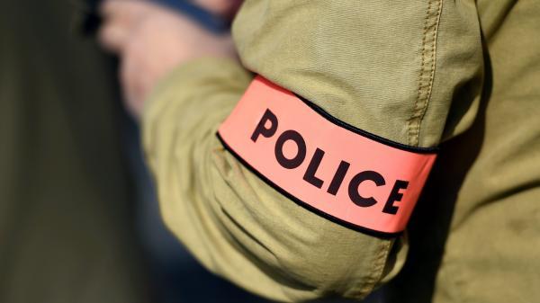 nouvel ordre mondial | Agressions de policiers : Édouard Philippe écarte le retour aux peines planchers