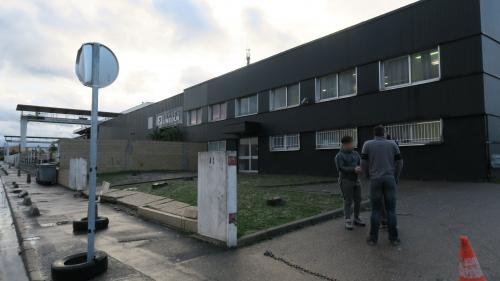 Agression de policiers à Champigny : une enquête ouverte sur l'organisation de la soirée