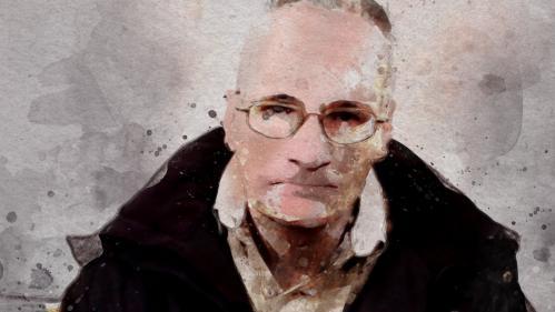 ENQUETE FRANCEINFO. Courriers quotidiens, bonbons Haribo et tentatives de suicide : la vie de Francis Heaulme en prison