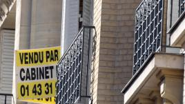 VIDEO. Immobilier : Paris sacrée ville la plus attractive (pour les plus riches)