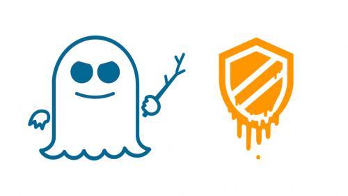 Spectre et Meltdown, les cauchemars informatiques de 2018