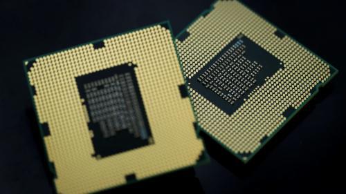 """Failles de sécurité dans les microprocesseurs: """"Il va peut-être falloir changer de matériel"""""""