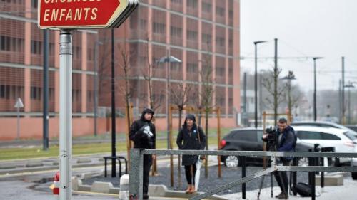 """Nourrisson enlevé à Toulouse : la directrice de l'hôpital appelle le père à """"ramener"""" l'enfant au """"service d'urgence le plus proche"""""""