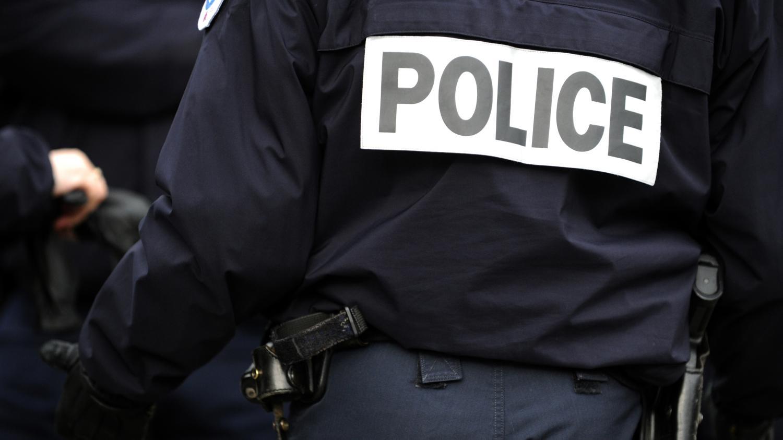 val d oise une polici 232 re bless 233 e lors d une intervention 224 argenteuil quatre jeunes hommes
