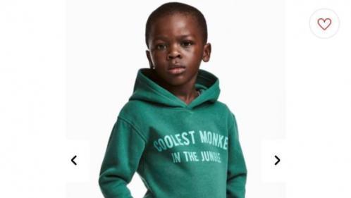 """Afrique du Sud : des manifestants détruisent des magasins H&M pour dénoncer le """"racisme ordinaire"""" de l'enseigne"""