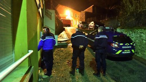 nouvel ordre mondial | Enlèvement du petit Tizio à Toulouse : le père et l'oncle mis en examen