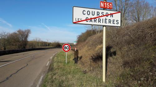 """""""Stupide"""", """"impossible"""", """"inutile""""... La colère de ceux qui ont testé la route nationale à 80 km/h"""