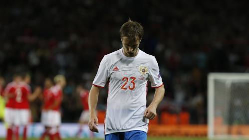Coupe du monde 2018 : pourquoi l'équipe de Russie ne vaut pas un kopeck