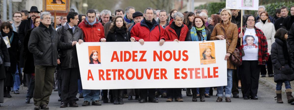 Rencontre Sexe Charente (16) , Trouves Ton Plan Cul Sur Gare Aux Coquines