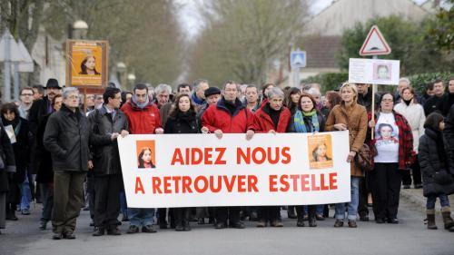 nouvel ordre mondial | Plainte du père d'Estelle Mouzin contre l'État : l'ancien responsable de l'enquête